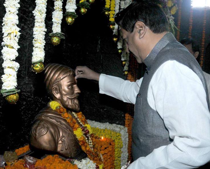 आता महाराष्ट्राचा नंबर : पृथ्वीराज चव्हाण