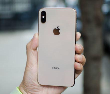 फ्लिपकार्ट सेल : 'या' पाच आयफोनवर भरघोस सूट