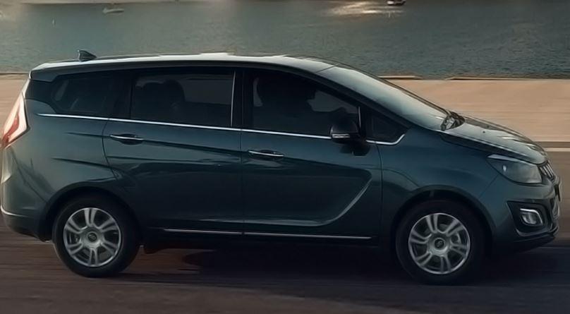 , 2018 मधील टॉप-10 कार, गुगलची यादी प्रसिद्ध