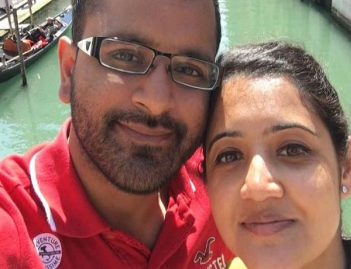 पत्नीच्या हत्येअगोदर सर्च केलं, 'I want to kill my wife'